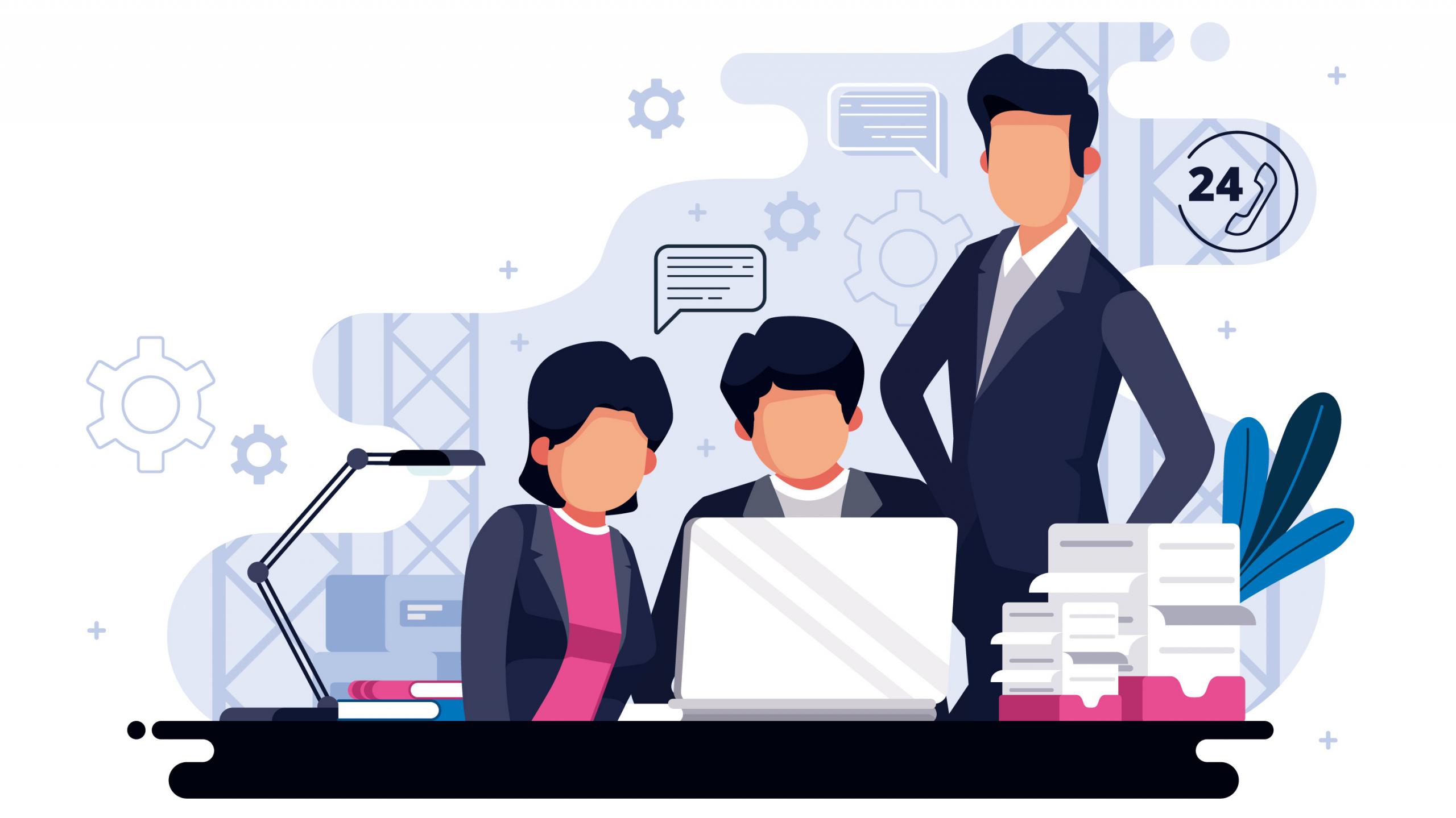 Seberapa Penting Website Dalam Peningkatan Bisnis ?