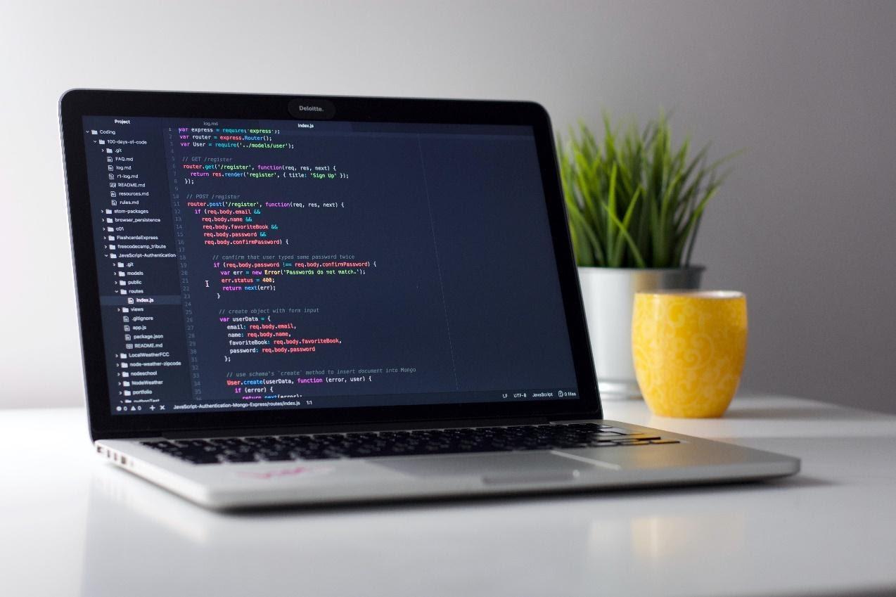 Peluang Karir Lulusan IT yang Paling Dicari dan Menjanjikan
